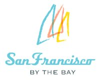 logo-san-francisco-200