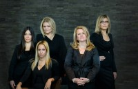 Powerful Women of Canadian Real Estate