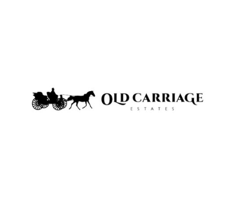 Old Carriage Estates