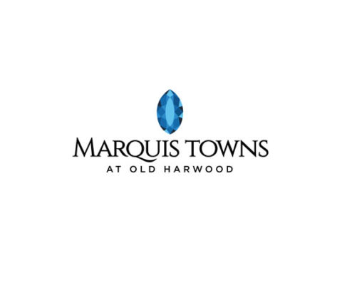 Marquis Towns