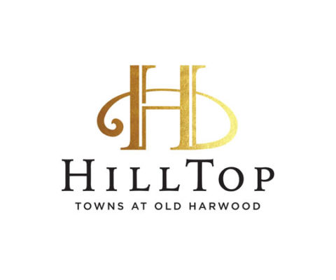 Hill Top Towns at Old Hardwood